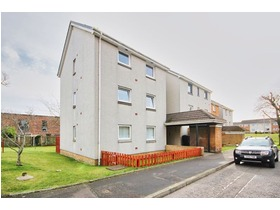 Echline Rigg, South Queensferry, EH30 9XN