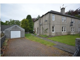 Menteith Crescent, Callander, FK17 8BY