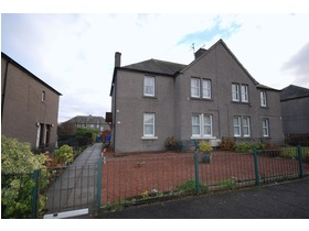 Mossgiel Avenue, Stirling (Town), FK8 1QG
