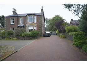 Stirling Road, Callander, FK17 8DA