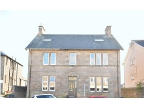 Bannockburn Road, Stirling (Town), FK7 0BP