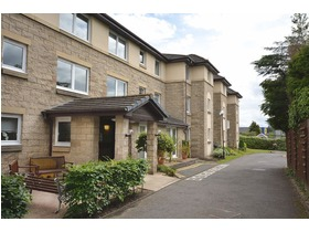 Eccles Court, City Centre (Stirling), FK7 9AT
