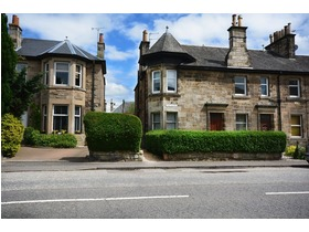 Main Street, Stirling, St Ninians, FK7 9AN
