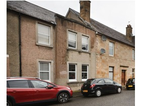 Burnside Street, City Centre (Stirling), FK7 7QD