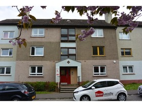 Kennedy Road, Glenrothes, KY7 4LR