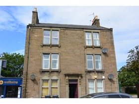 Lawrence Street, Broughty Ferry, DD5 1ES