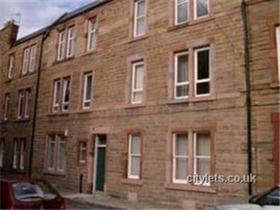 Downie Place, Musselburgh, EH21 6JW