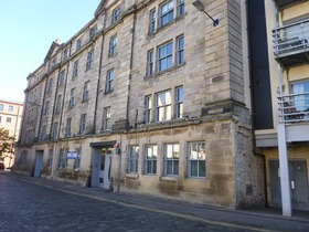 Water Street, Leith, EH6 6SZ