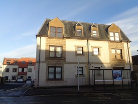 Hopetoun Road, South Queensferry, EH30 9RA