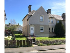 Newbattle Avenue, Airdrie, ML6 9TS