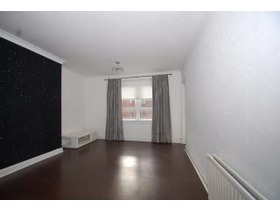 Dumbarton Road, Scotstoun, G14 9DB
