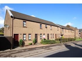 Dunlop Place, Strathaven, ML10 6PU
