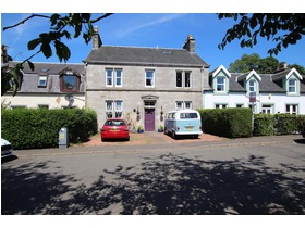 Glassford Road, Strathaven, ML10 6LL