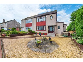 Midcroft Place, Strathaven, ML10 6EX