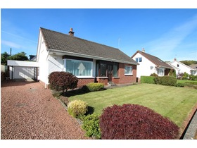 Castleview Road, Strathaven, ML10 6HD