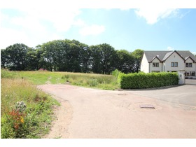 Waterfall Meadows, Cleghorn, Lanark, ML11 7RW