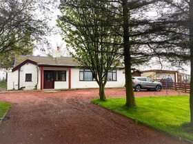 Newkayes Road, Auchenheath, Lanark, ML11 9XQ