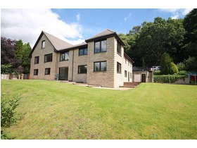Crossford, Carluke, ML8 5NJ