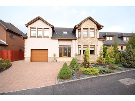 Lime Grove, Motherwell, ML1 2SW