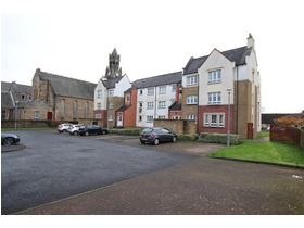 Straiton Place, Blantyre, G72 9DH