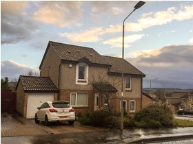 Tweed Street, East Kilbride, G75 8PH