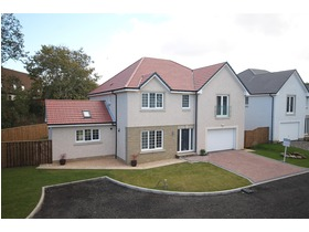 Newlands Cottage Grove, East Kilbride, G75 8WU