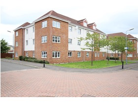Copperwood Court, Hamilton, ML3 0RE