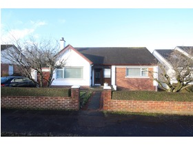 Barriedale Avenue, Hamilton, ML3 9DB