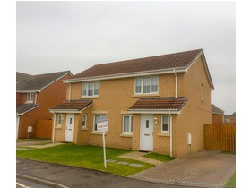 Urwin Lane, East Kilbride, G75 8GZ