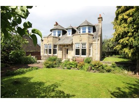 Machan Avenue, Larkhall, ML9 2HE