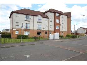 Lochranza Court, Carfin, Motherwell, ML1 4FJ