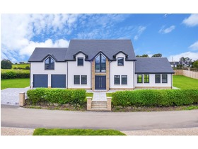 Meadow House, Strathaven, ML10 6TU