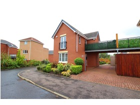 Spence Court, East Kilbride, G75 8GY