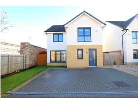Buttercup Crescent, Ferniegair, Hamilton, ML3 7ZG