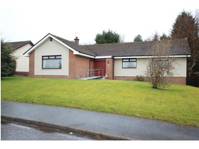 Shoulderigg Road, Coalburn, Lanark, ML11 0EL
