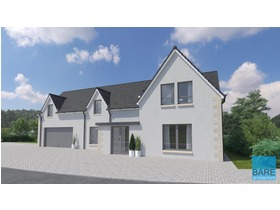 Plot 14, Nethan Grove, Holm Road, Crossford, ML8 5RG