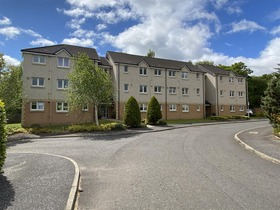 Mcphee Court, Hamilton, ML3 6BP