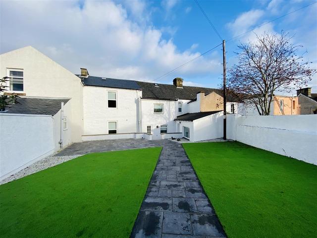 4 bedroom house for sale, Muir Street, Hamilton ...