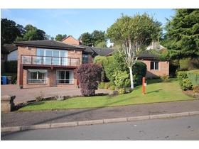 Laighlands Road, Bothwell, G71 8AL