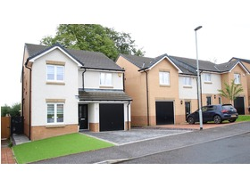 Milnwood Crescent, Uddingston, G71 7UL