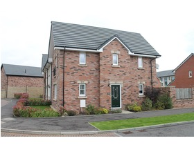 Pointpark Crescent, Uddingston, G71 7NY