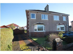 Hillsborough Road, Garrowhill, G69 6JE