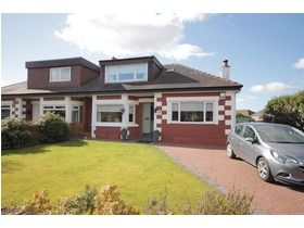 Sheepburn Road, Uddingston, G71 7DX