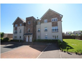 James Weir Grove, Uddingston, G71 7PL
