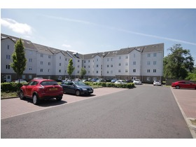 Morag Riva Court, Uddingston, G71 7BF