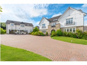 Baroness Drive, Thorntonhall, G74 5BN