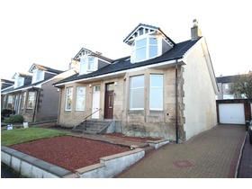 Kennedy Drive, Airdrie, ML6 9AW