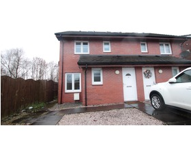 Nith Path, Cleland, Motherwell, ML1 5PG