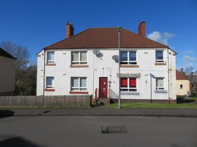 Beechwood Drive, Coatbridge, ML5 4RF
