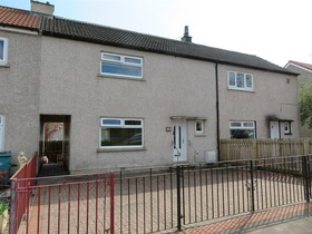 Blackness Street, Coatbridge, ML5 4NJ